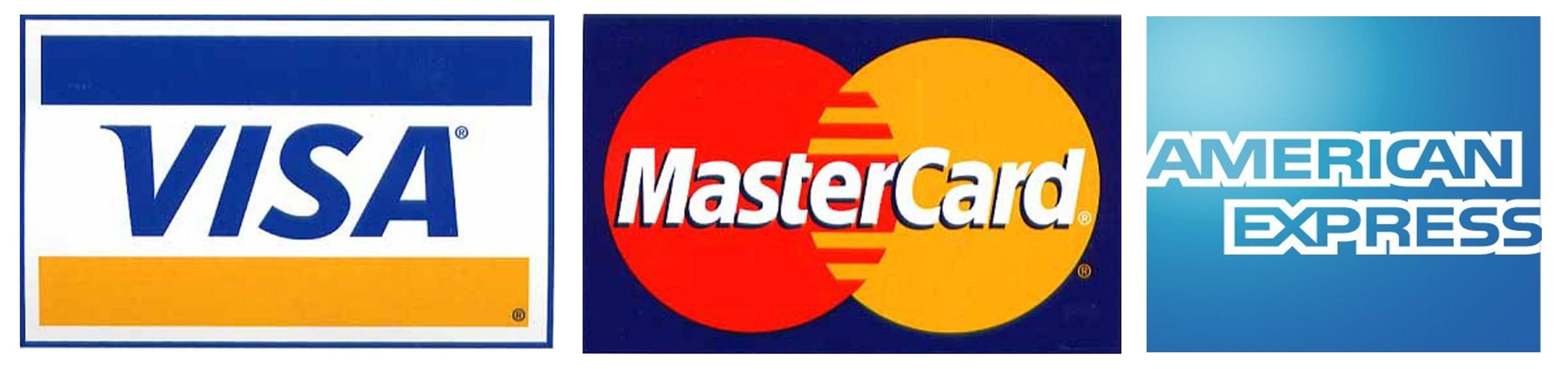 visa and mastercard Watch video bitcoin technology has gone mainstream: mastercard will now process blockchain payments but one catch: you can't pay with cryptocurrency.